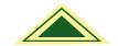 חץ ירוק  7×10 1807-S