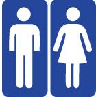 נשים גברים 15×15 6504