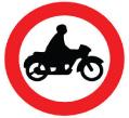 איסורים והגבלות 409