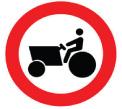 איסורים והגבלות 410