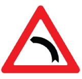 אזהרה 103