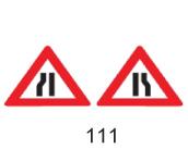 אזהרה 111